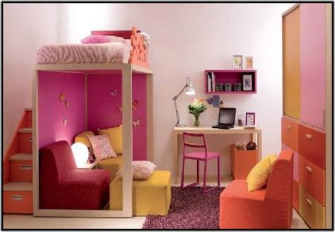 modern kids bedroom set 25 best ideas about modern kids bedroom on pinterest
