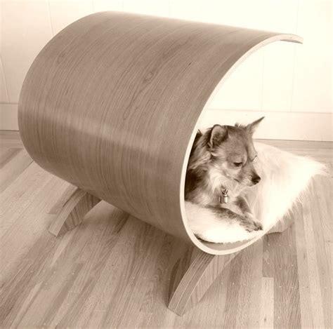 cool dog beds 25 best luxury pet beds images on pinterest luxury pet