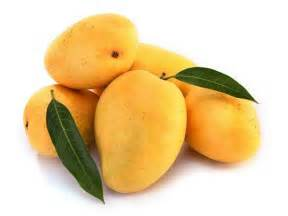 Thousands mango benefits for healthier living health benefits of