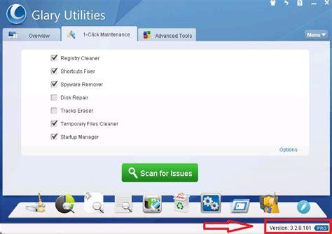 glary utilities apk glary utilities pro v3 2 0 101 187 programlar indir