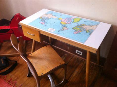 Office Desk On Craigslist 68 Best Images About For Kid S Room On Rocking