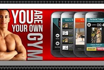 you are your own apk you are your own v3 59 apk paperblog