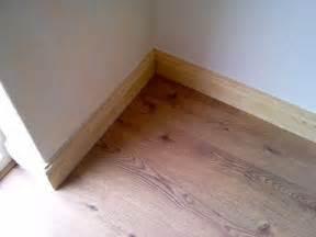 Laminate Floor Trim Laminate Flooring Laminate Flooring Edging Trim