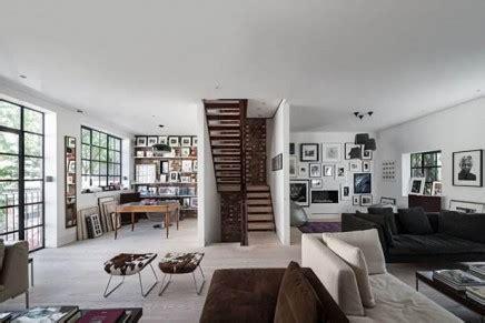 viktorianisches wohnzimmer wohnzimmer einer ehemaligen viktorianischen