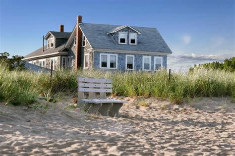 coast cottages new england mid atlantic beaches eroding losing 1 6