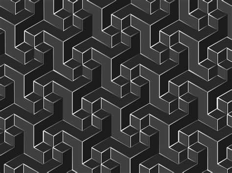 geometric pattern vector free download geometric vector pattern vector art graphics