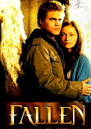 film fallen online subtitrat sinistro fallen