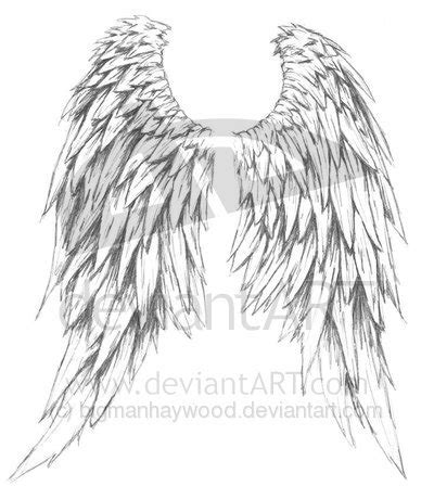 liner tattoo angel cool ink tattoos designs body panting celebritytattoo