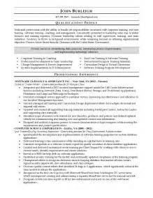 Executive Security Guard Cover Letter by Technology Trainer Sle Resume Theatrical Resume Template Intake Coordinator Cover Letter