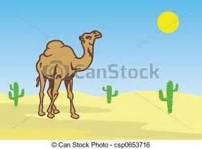 插圖 駱駝 沙漠 插圖 免版稅插圖 美工圖像 標誌 線條藝術 eps 照片 照片 圖像