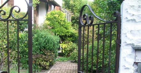 il giardino oltre la siepe amare la terra oltre la siepe le funzioni ecologiche dei