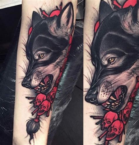 wolf tattoo designs tumblr noah s new alaskan bush alaskan bush