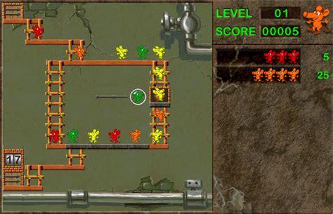 free download pc games setup exe full version poker pack setup exe full game free pc download play