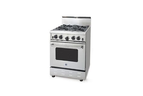 best appliances for small kitchens apartment size apartment kitchen staradeal com