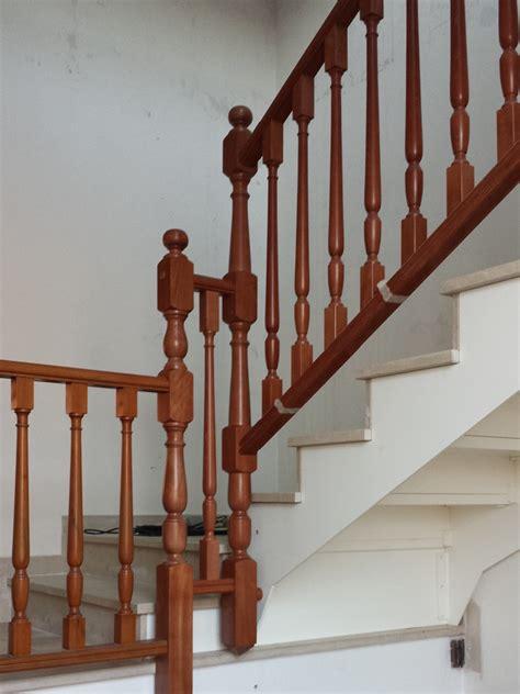 ringhiera di legno ringhiera di legno ringhiera in acciaio inox con