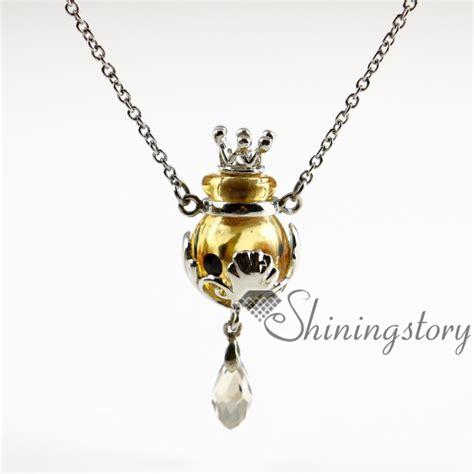cremation lockets for ashes necklace urn urn keepsake