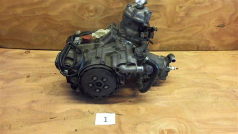 Spare Part Honda Nsr Sp mc21 honda nsr250 sp engine nsr 250 parts honda