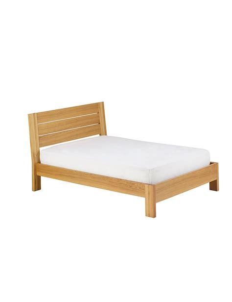 Letto Maxy Ori Cherry Store m s sonoma bedroom furniture www indiepedia org
