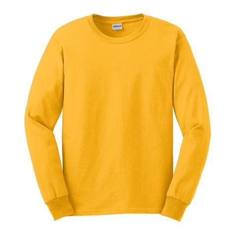 T Shirt Gold As Fck gildan g2400 ultra cotton sleeve t shirt gold fullsource