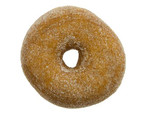 Grey White Kitchen Cinnamon Cardamon And Sugar Donut