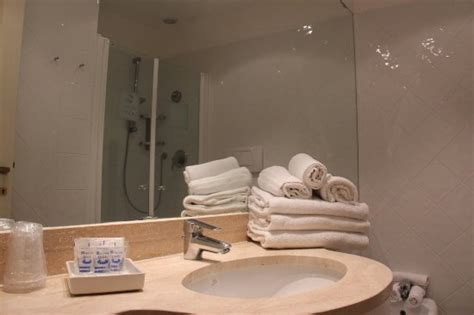 Kursi Elba Uappala Hotel Lacona Italia Review Hotel