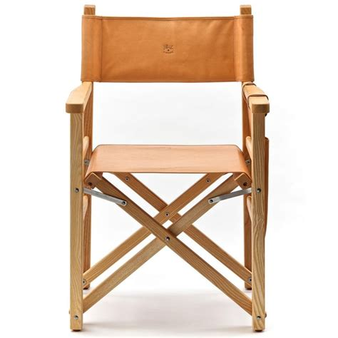 Leather Directors Chair by 17 Best Ideas About Director S Chair On