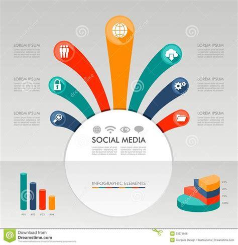 google design research 1000 ideas about scientific poster design on pinterest