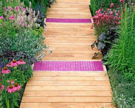 imagenes de jardines pequeños y bonitos datoonz com jardines modernos bonitos v 225 rias id 233 ias de
