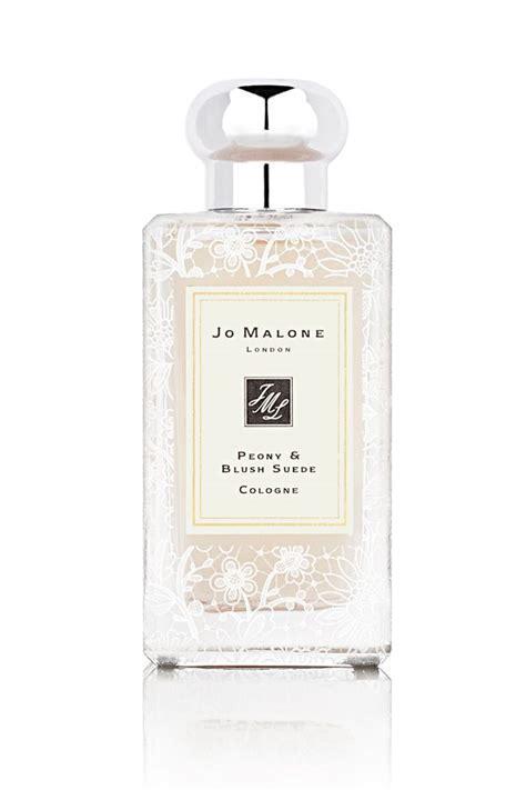 148 best Jo Malone images on Pinterest   Jo malone