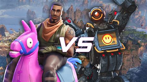 apex legends  fortnite whats   whats