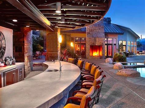 home design ideas pics 25 contemporary home bar design ideas evercoolhomes