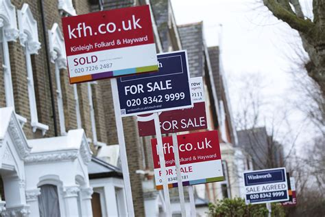 buy house london uk uk house price inflation rises to 7 money the guardian