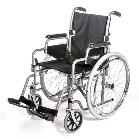 wheel chair roma 1000 self propelled wheelchair uk wheelchairs