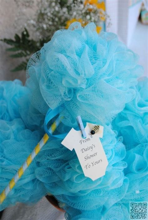 Giveaways Ideas For Baby Shower - 1000 ideas about baby shower giveaways on pinterest baby shower favors baby shower