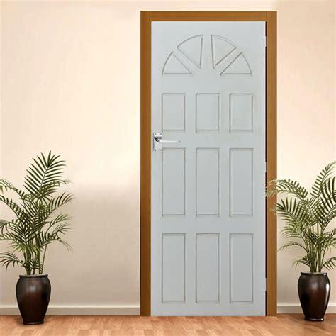 plastic door for bathroom price in delhi plastic door for bathroom price in delhi 76 plastic door