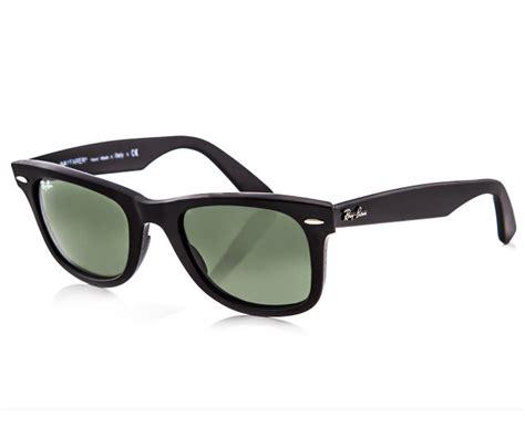 Kacamata Rayban Wayfarer Large Black Glossy Kacamata Vintage Oke Murah scoopon shopping ban original wayfarer sunglasses black gloss