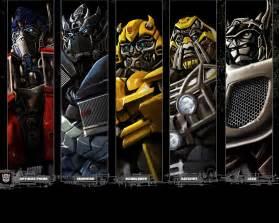 autobots vs decepticons wallpaper page 2