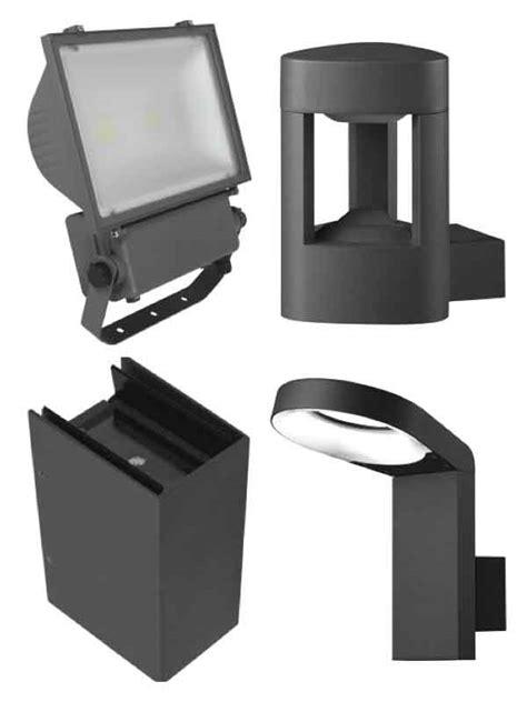 prilux lanza una l 237 nea de iluminaci 243 n led especial para - Prilux Iluminacion