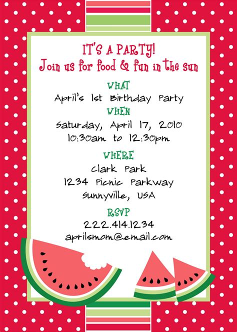 picnic invitations pdf invitation templates he s 1
