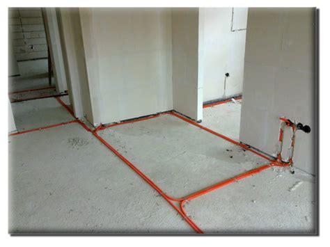 elektrik neu haus kosten m 246 glichkeiten der elektroinstallation vom neubau patchup