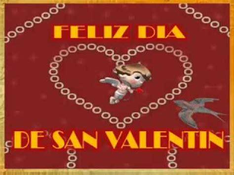imagenes de amor y amistad animadas gratis fotos animadas 2 dia del amor y la amistad youtube