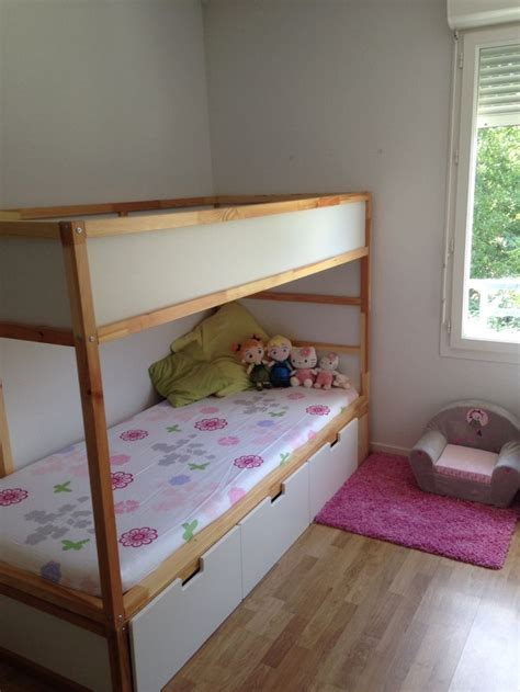 kura bed hack 97 best images about child s room on pinterest ikea