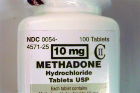 Free Methadone Detox by Image Gallery Methadone