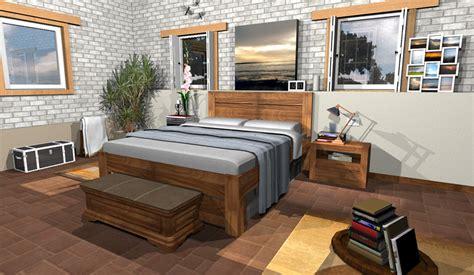 home design 3d 2017 architecte 3d d 233 co int 233 rieure 2017 visualisez et