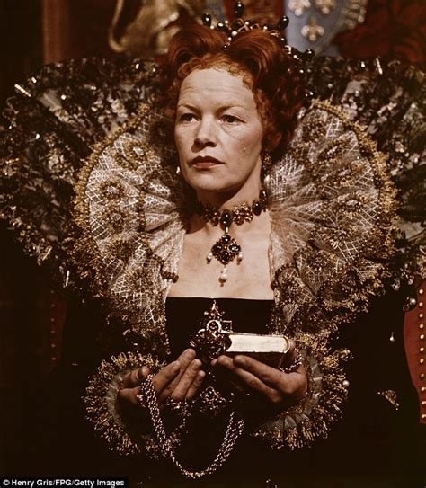 film queen mary elizabeth i historian john guy uncovers the monarch
