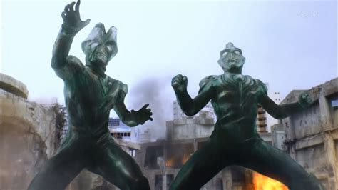 film ultraman taro episode 1 the fight for tomorrow ultraman wiki fandom powered by