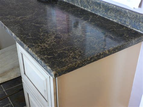 Concrete Countertop Finishing Techniques by Decorative Concrete Serving Pennsylvania Maryland And