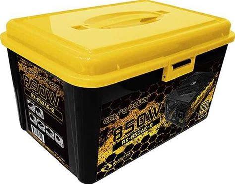 Psu Raidmax 450w 80plus raidmax cobra series 1000w 80 plus gold atx12v v2 3 and eps12v power supply rx 1000ae b buy
