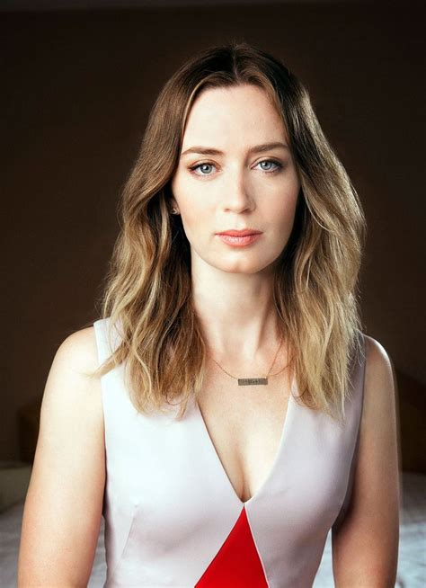 best actress emily blunt 323 best emily blunt images on pinterest actresses