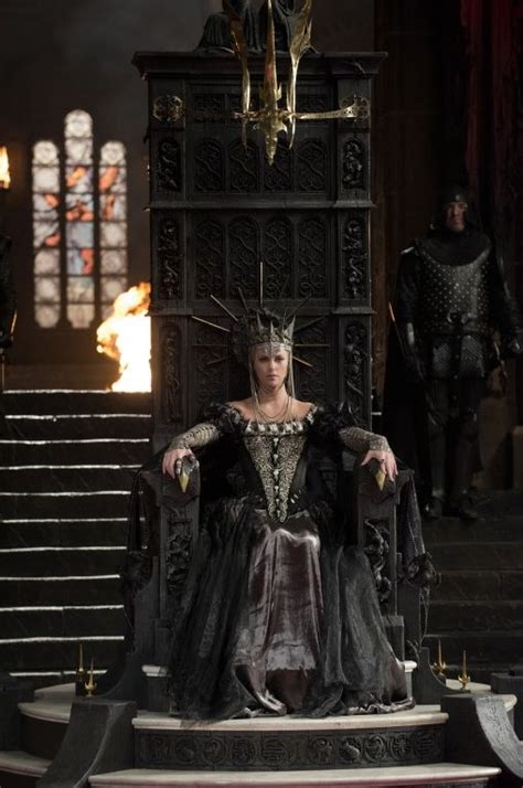 queen film kickass 36 best medieval kings and queens images on pinterest